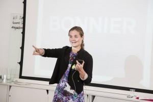 Bonnier Digital Forum-2